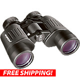 Orion UltraView 8x42 Wide-Angle Binoculars