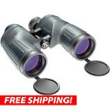 Orion Resolux 10x50 Waterproof Astronomy Binoculars