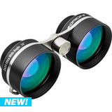 Orion 2x54 Ultra Wide Angle Binoculars