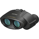 Pentax UP 8x21 Binoculars, Black