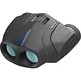 Pentax UP 8x25 WP Waterproof Binoculars