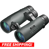 Pentax SD 9x42 WP Waterproof Binoculars