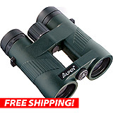 Alpen Wings 8x42 Waterproof Binoculars