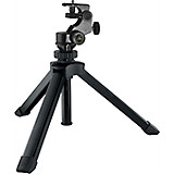 Alpen Micro Adjustable Table Top Tripod