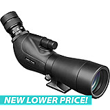 Orion GrandView ED 65mm Spotting Scope with 16-48x eyepiece