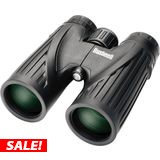 Bushnell Legend 8x42 Ultra HD Binoculars