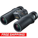 Nikon 8x30 Monarch 7 Waterproof ED Binoculars