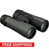 Vortex Crossfire 10x42 Binoculars