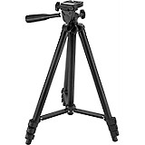 Barska Lightweight Digital Camera Tripod