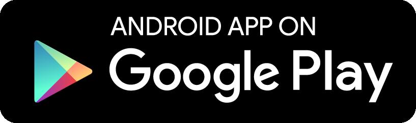 Buy StarSeek 5 Astronomy App on Google Play